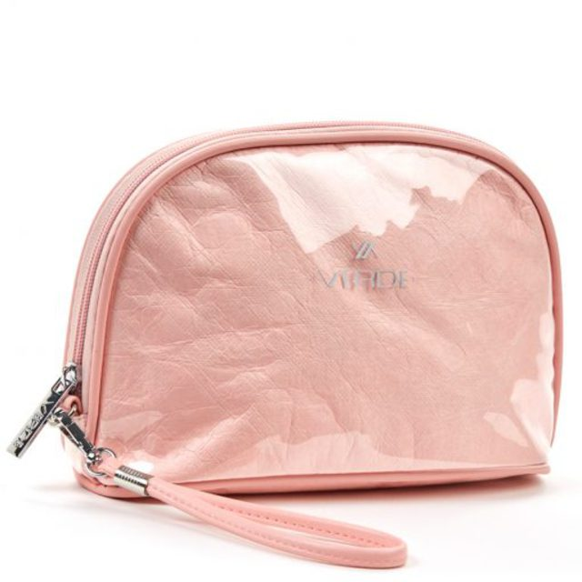 Female accessory Verde 07-157 pink
