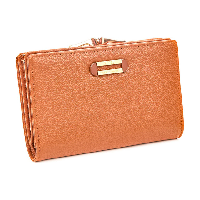 Wallet for woman