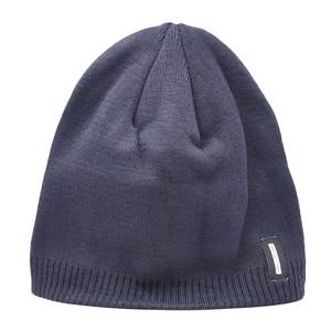 Men's hat 12-697 blue