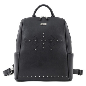 Backpack Doca 17068 black