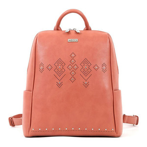 Backpack Doca 17069 coral