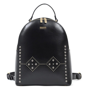 Backpack Doca 17153 black
