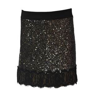 Women's skirt 1745 black