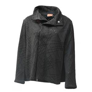 Jackets Malo Philosophie 1321 gray